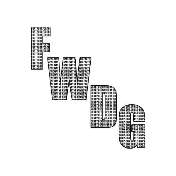 image for FWDG Letters