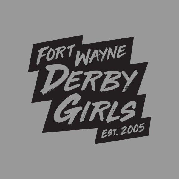 image for Fort Wayne Derby Girls