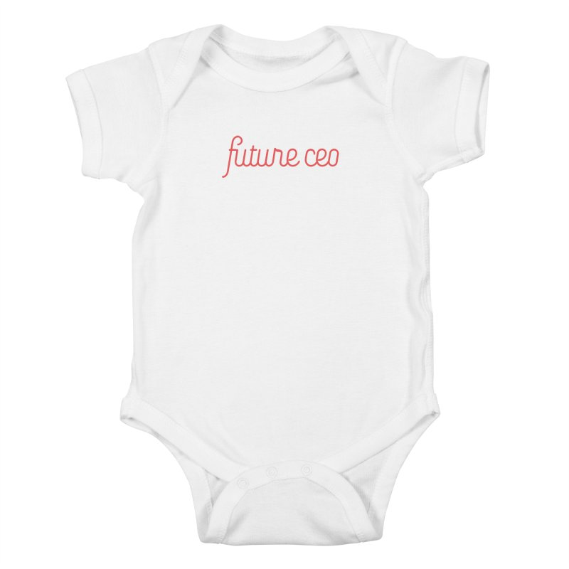 future ceo by for woman kind's Artist Shop