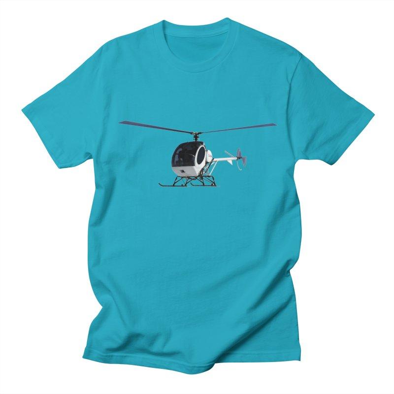 Schweizer 300 Women's T-Shirt by FotoJarmo's Shop