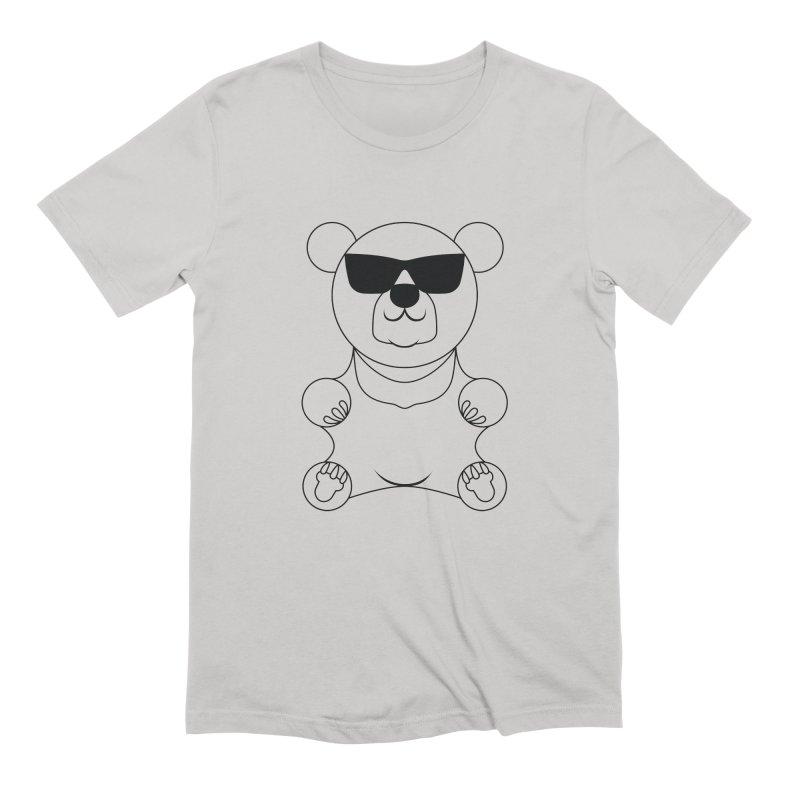FoundersArmy Men's T-Shirt by Founders Drop Shop