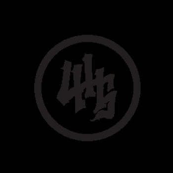 fourOnes Studio  Logo