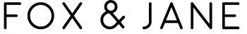 foxandjane's Artist Shop Logo