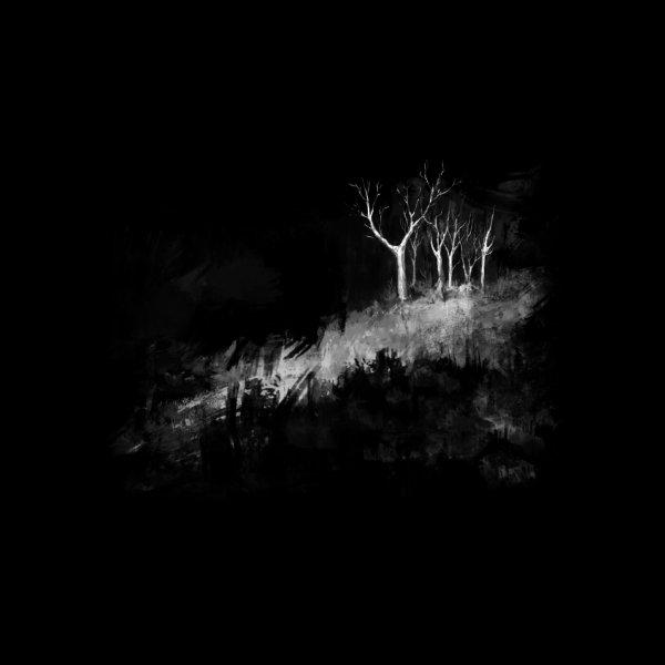 image for Dark Woods