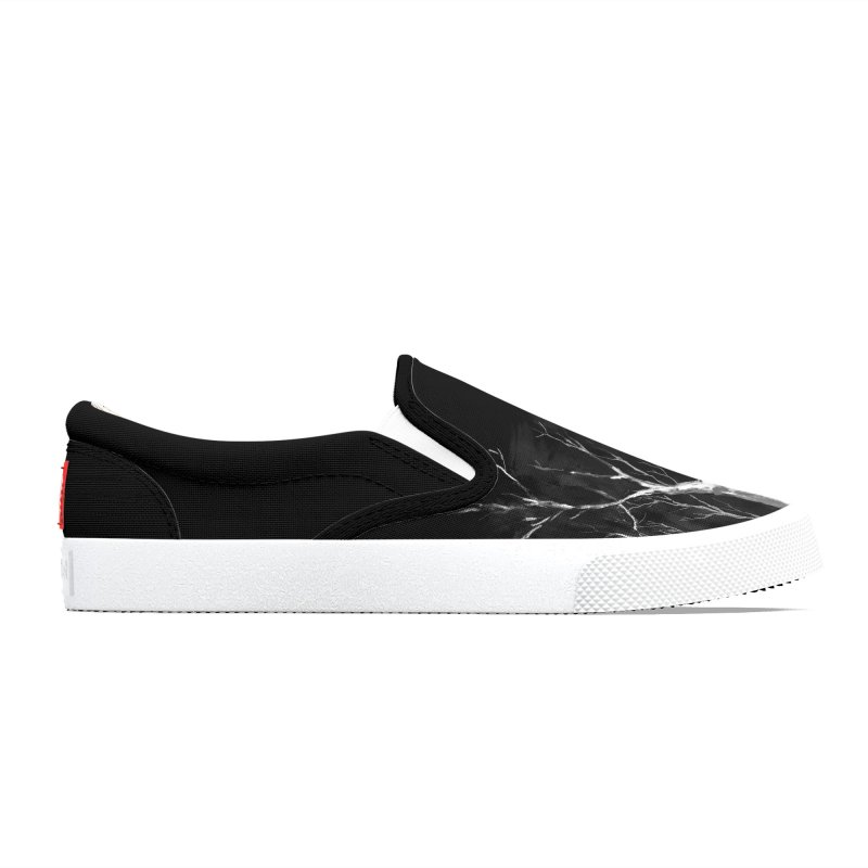Dark Woods Women's Shoes by Fox Shiver