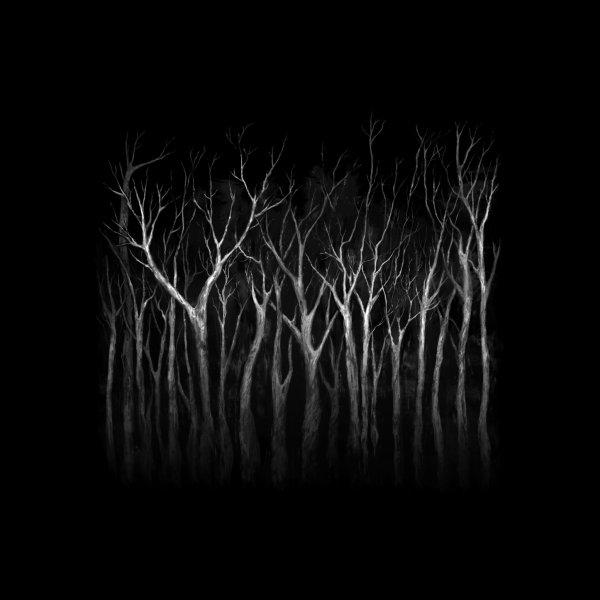 image for Among Trees