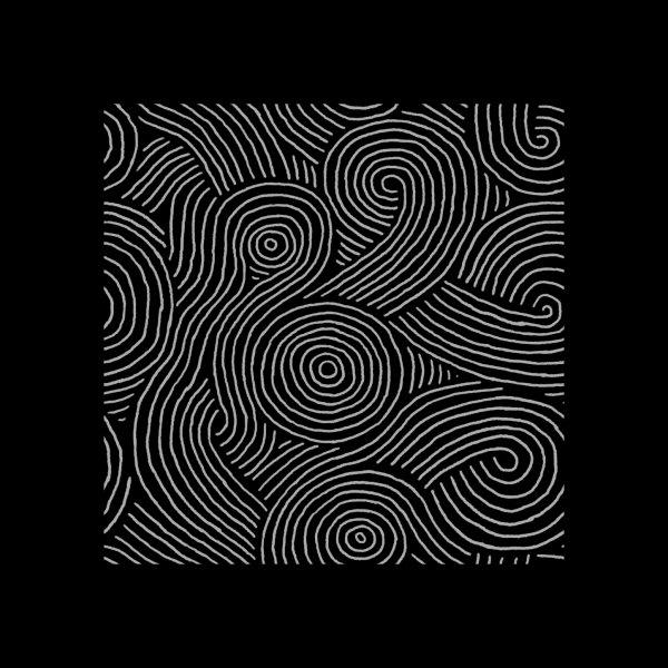 image for Zen Maze