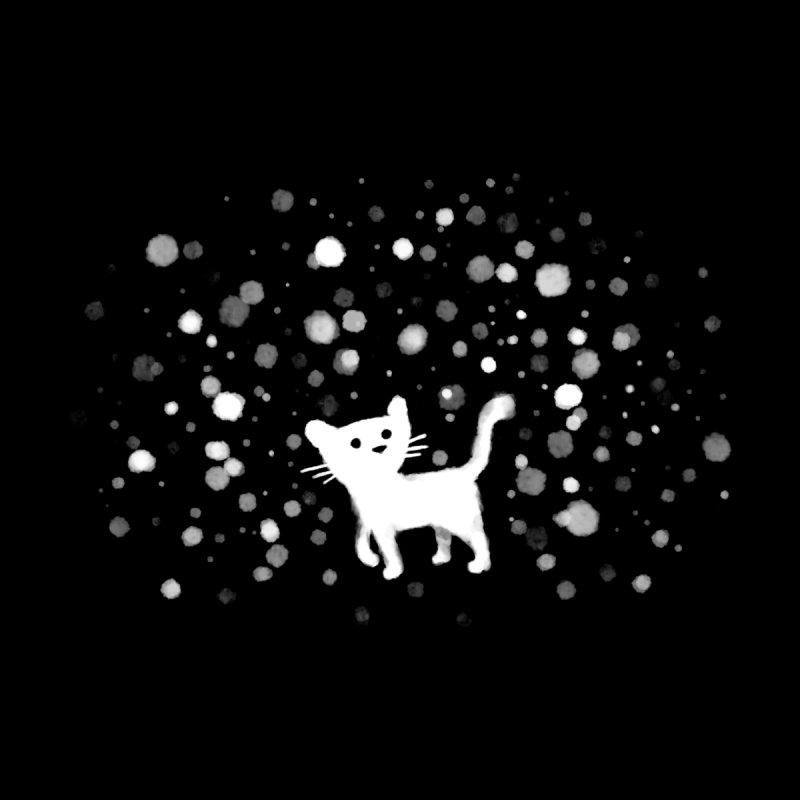 Winter Walk by Fox Shiver