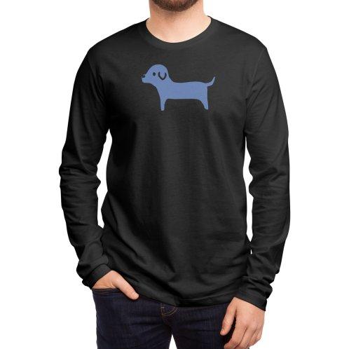 image for Minimal Dog