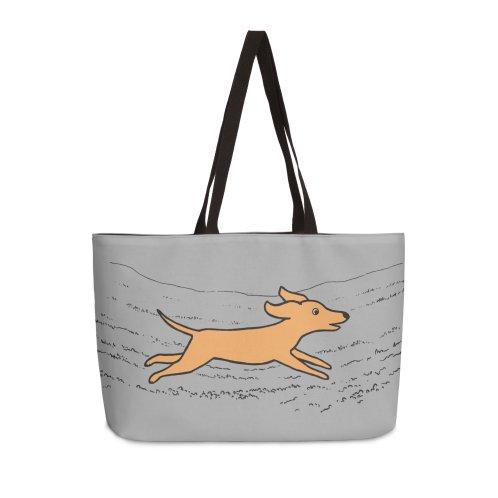 image for Run Dog Run