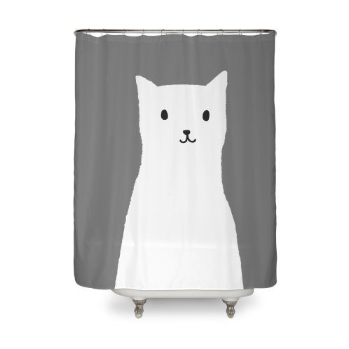 image for Oversized Cat