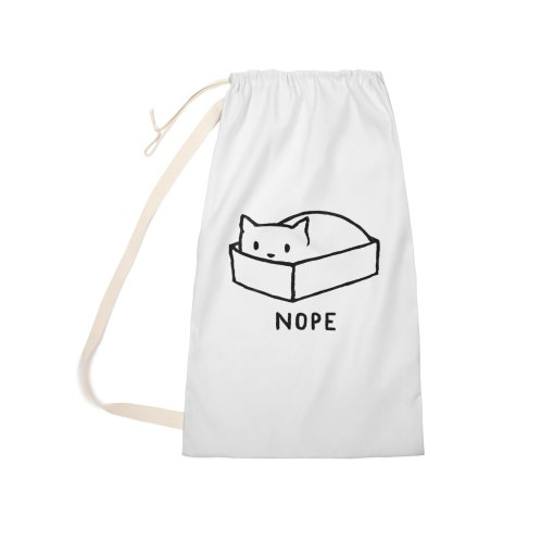 image for Nope