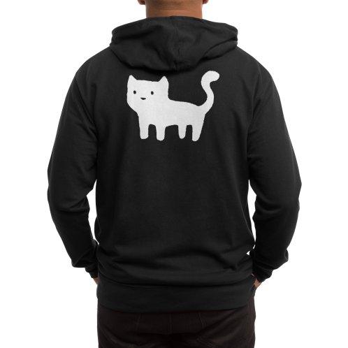 image for Minimal Cat