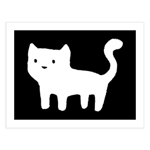 image for Minimal Cat