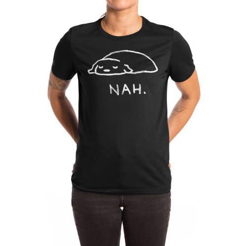 image for Nah.