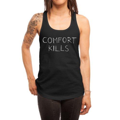 image for Comfort Kills