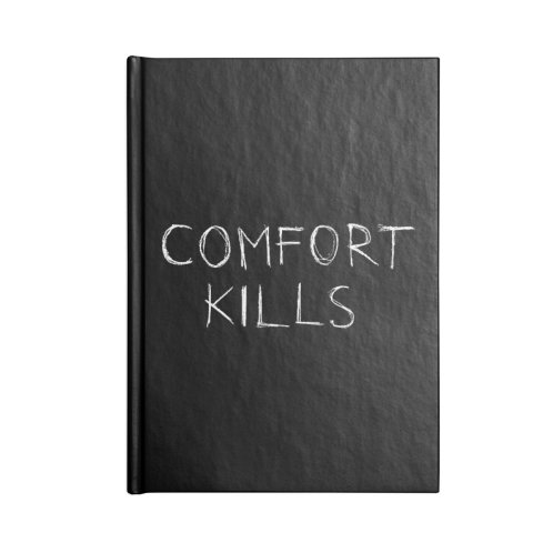 image for Comfort Kills
