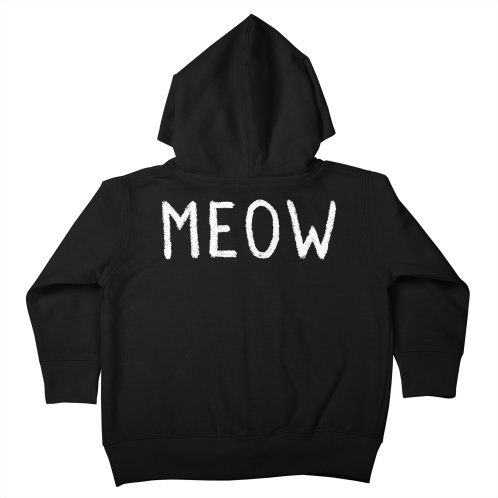 image for Meow