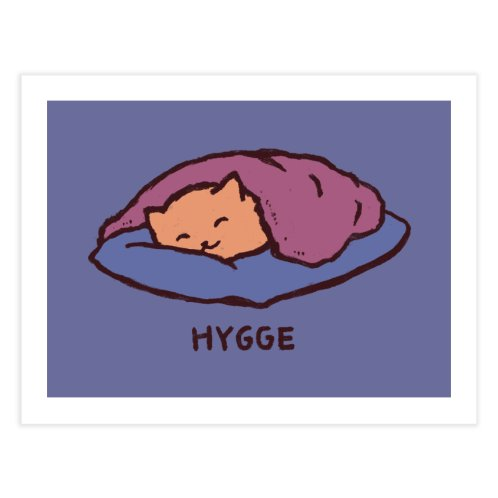image for Hygge
