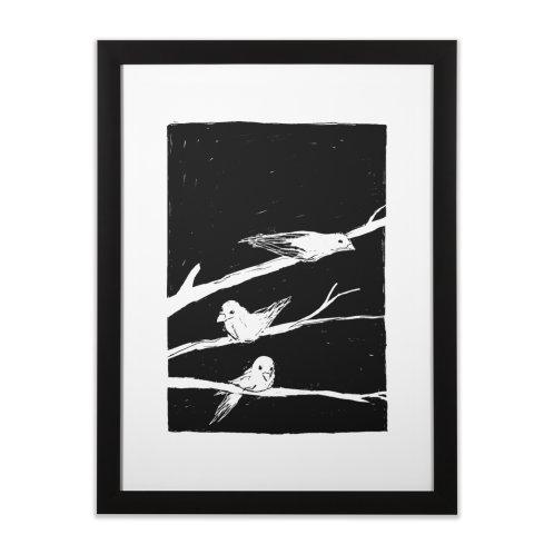 image for Night Birds