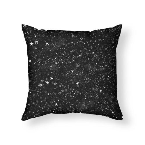 image for Stars