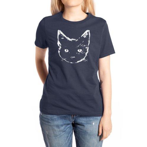 image for Black Cat