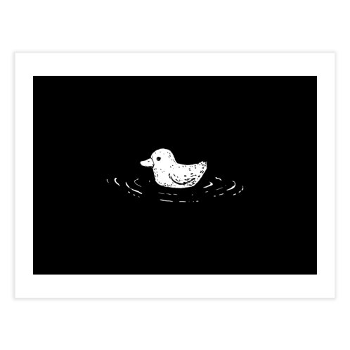 image for Duck