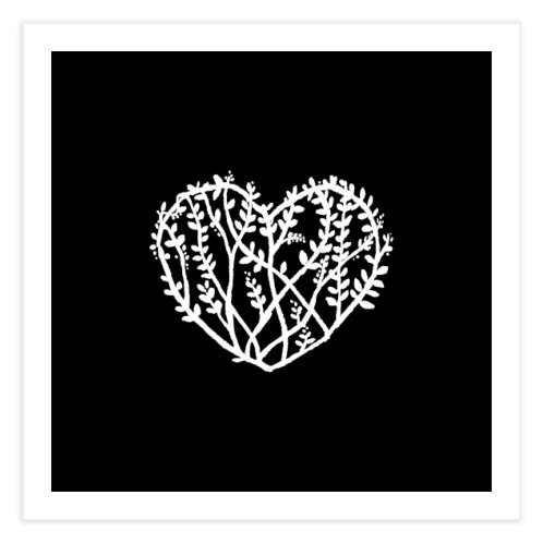 image for Forest Heart