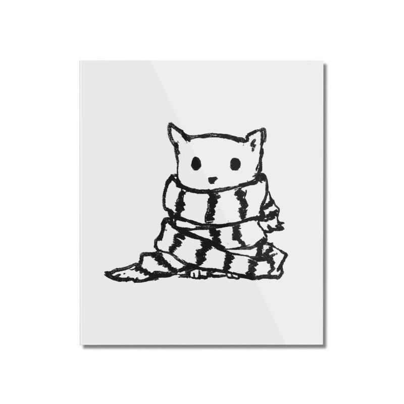 by Fox Shiver's Artist Shop
