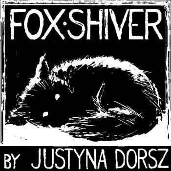 Fox Shiver Logo