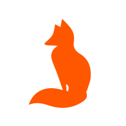 foxwin Logo