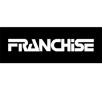 Franchise Merchandise Logo