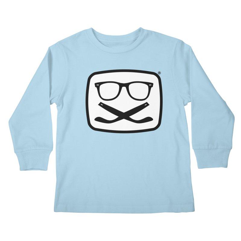 The Origginal Maglietta   by Frankie hi-nrg mc & le magliette