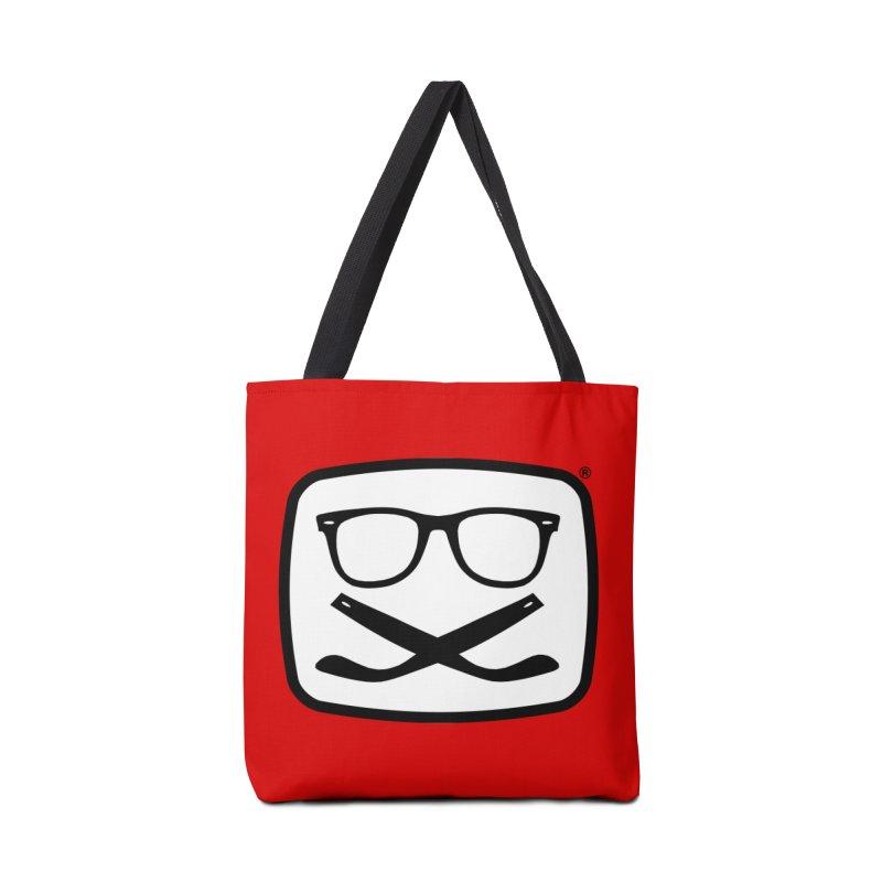 The Origginal Maglietta Accessories Bag by Frankie hi-nrg mc & le magliette