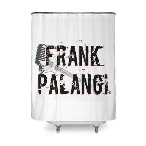 image for Frank Palangi Text Logo 1