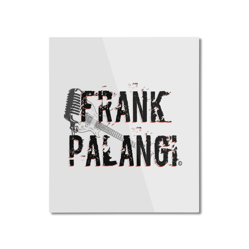 Home None by Frank Palangi's Artist Shop