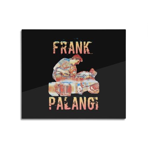 image for Frank Palangi Sketch