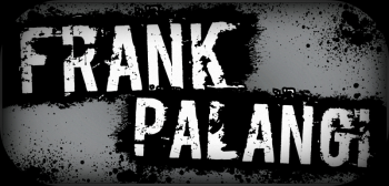 Frank Palangi's Artist Shop Logo