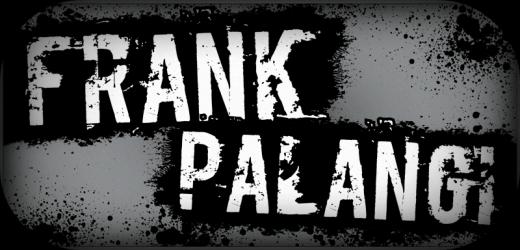 frankpalangi Logo