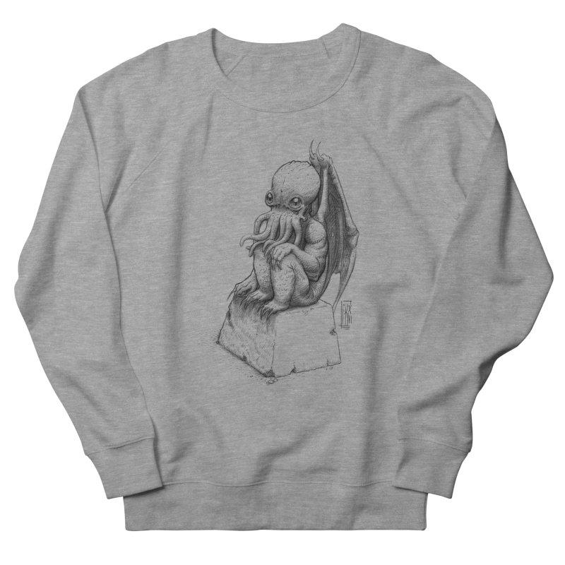 Let me guess... Men's Sweatshirt by Franky Nieves Shop