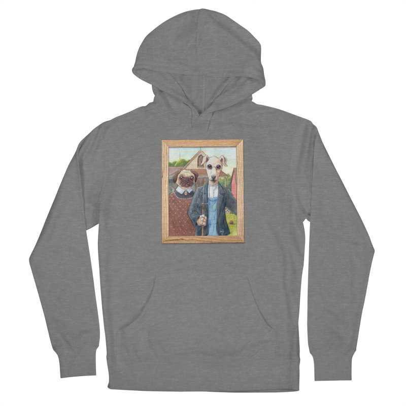 Women's None by Franky Nieves Shop