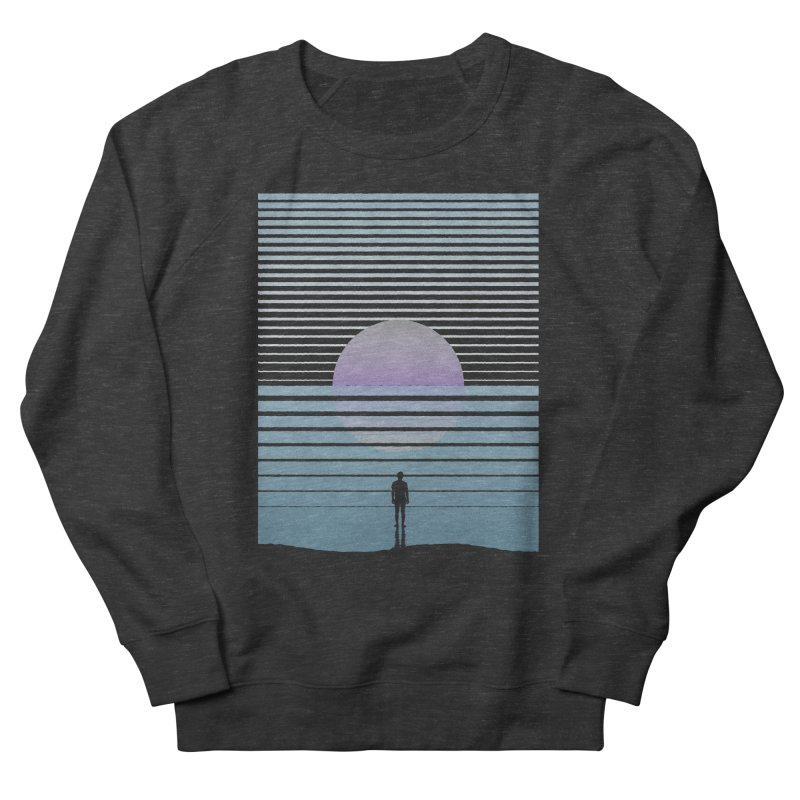 Infinite Women's Sweatshirt by Frasq