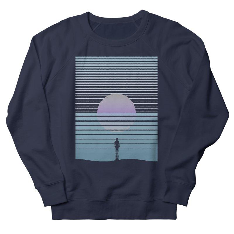Infinite Women's Sweatshirt by Frasq