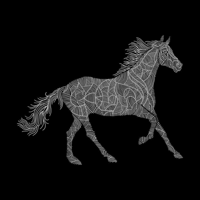 Silver by Frasq