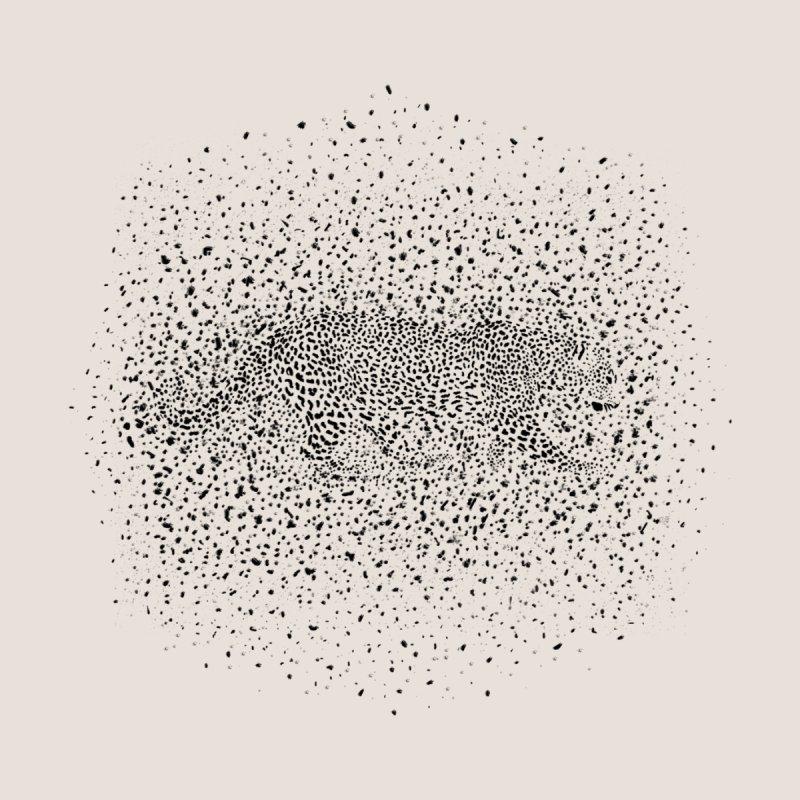 Mimicry   by Frasq