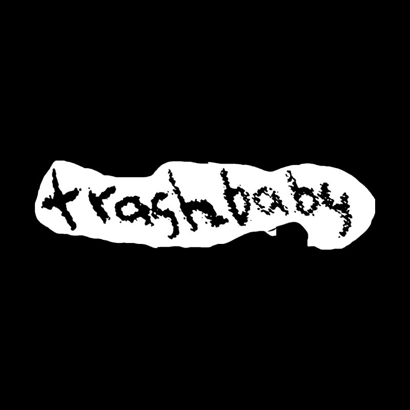 trashbaby by FredRx's Artist Shop