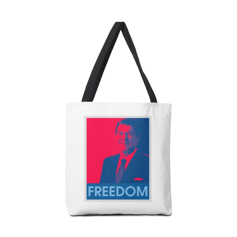 Freedom Reagan Accessories Bag by Freedom Gear