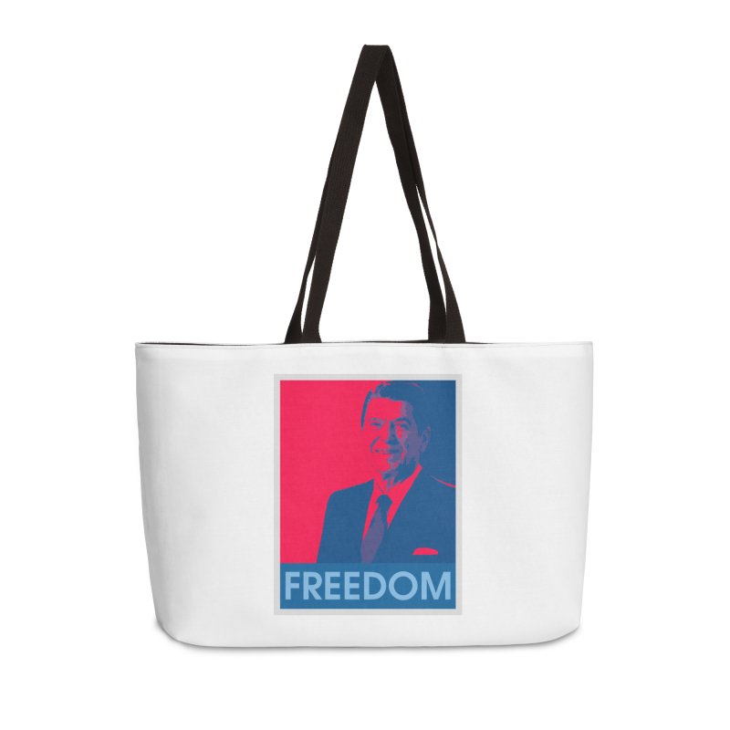 Freedom Reagan Accessories Bag by Freedom Gear