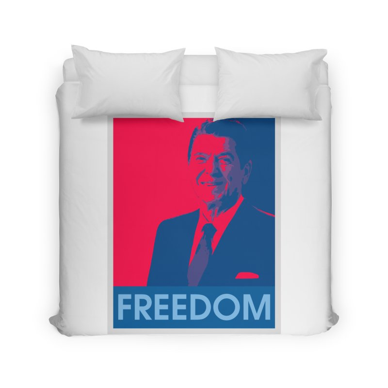 Home None by Freedom Gear