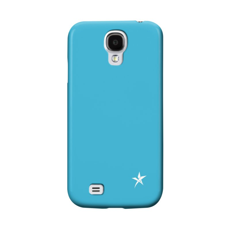 Freedom Logo Mark Accessories Phone Case by Freedom Percussion Shop